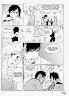 EDIL : Chapitre 3 page 29
