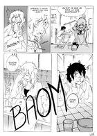 EDIL : Chapitre 3 page 32
