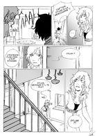 EDIL : Chapitre 3 page 33