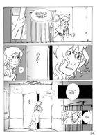 EDIL : Chapitre 3 page 34