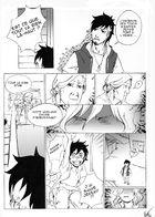 EDIL : Chapitre 3 page 36