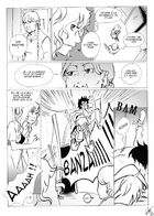 EDIL : Chapitre 3 page 35