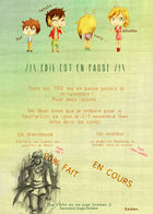 EDIL : Chapitre 3 page 38