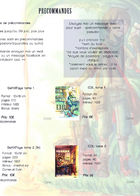 EDIL : Chapitre 3 page 21