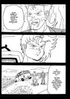 Zack et les anges de la route : Глава 6 страница 2