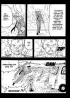 Zack et les anges de la route : Глава 6 страница 4