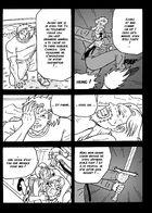 Zack et les anges de la route : Глава 6 страница 6