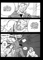 Zack et les anges de la route : Chapitre 6 page 7