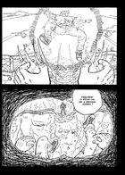 Zack et les anges de la route : Глава 6 страница 10
