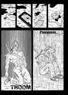 Zack et les anges de la route : Глава 6 страница 13