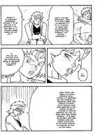 Zack et les anges de la route : Глава 6 страница 15