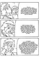 Zack et les anges de la route : Глава 6 страница 16