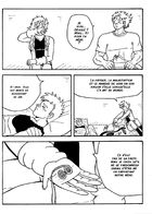 Zack et les anges de la route : Глава 6 страница 17