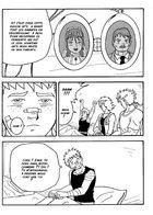 Zack et les anges de la route : Chapitre 6 page 18