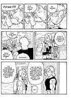 Zack et les anges de la route : Глава 6 страница 21