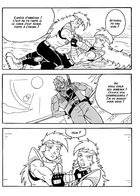 Zack et les anges de la route : Глава 6 страница 22