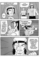 Zack et les anges de la route : Chapitre 6 page 23