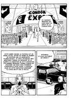 Zack et les anges de la route : Глава 6 страница 24