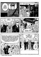 Zack et les anges de la route : Глава 6 страница 25