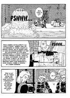 Zack et les anges de la route : Глава 6 страница 26