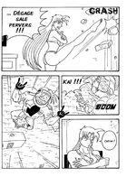 Zack et les anges de la route : Chapitre 6 page 28