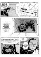 Zack et les anges de la route : Chapitre 6 page 32