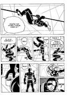 Zack et les anges de la route : Глава 6 страница 33