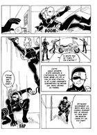 Zack et les anges de la route : Глава 6 страница 34