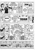 Zack et les anges de la route : Chapitre 6 page 35