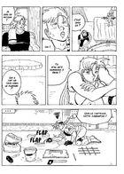 Zack et les anges de la route : Глава 6 страница 36