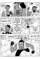 Zack et les anges de la route : Chapitre 6 page 38