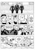 Zack et les anges de la route : Глава 6 страница 39