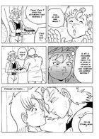 Zack et les anges de la route : Глава 6 страница 40