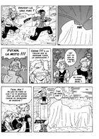 Zack et les anges de la route : Глава 6 страница 44