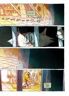 reMIND : Chapitre 4 page 6