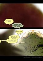 reMIND : Глава 4 страница 10