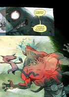 reMIND : Chapitre 4 page 11