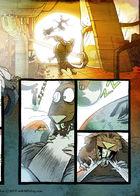 reMIND : Chapitre 4 page 12