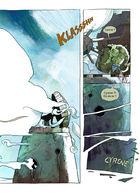 reMIND : Chapitre 4 page 3