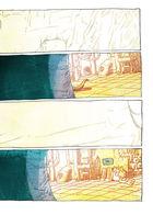 reMIND : Chapitre 4 page 5