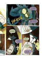 reMIND : Chapitre 4 page 8