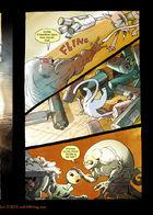 reMIND : Глава 4 страница 14