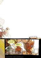 reMIND : Chapitre 4 page 16