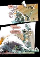 reMIND : Chapitre 4 page 18