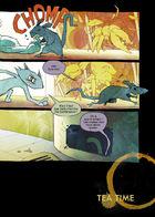 reMIND : Chapitre 4 page 20