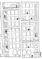 Les Aventures de Poncho : Chapitre 1 page 8