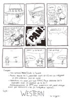Les Aventures de Poncho : Глава 1 страница 9