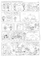 Les Aventures de Poncho : Chapitre 1 page 13