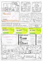 Les Aventures de Poncho : Chapitre 2 page 6