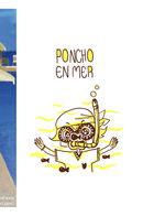 Les Aventures de Poncho : Chapitre 2 page 17